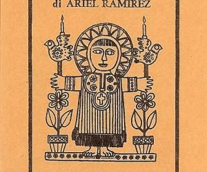 Navidad Nuestra, di Ariel Ramirez (1992)