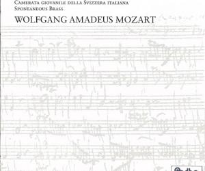 Wolfgang Amadeus Mozart (1997)