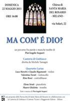 come_dio
