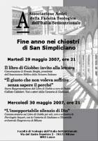 fine_anno_sempliciano