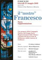 nostro_francesco_21