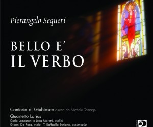Bello è il Verbo (2003)